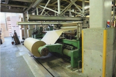 mhi-single-facer-50f-with-pre-heater-img02