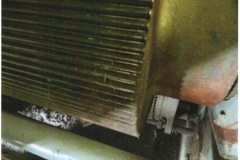 mhi-single-facer-50f-with-pre-heater-img03