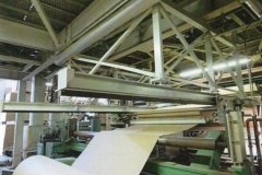 mhi-single-facer-50f-with-pre-heater-img04