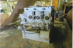 mhi-single-facer-50f-with-pre-heater-img06