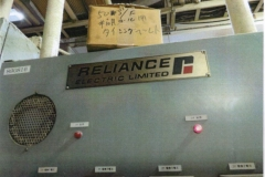 mhi-single-facer-50f-with-pre-heater-img07
