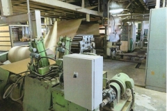 mhi-single-facer-50f-with-pre-heater-img08