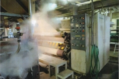mhi-single-facer-50f-with-pre-heater-img09