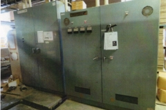 mhi-single-facer-50f-with-pre-heater-img10