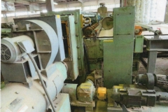 mhi-single-facer-50f-with-pre-heater-img11