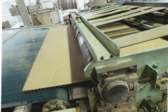 mhi-single-facer-50f-with-pre-heater-img12