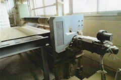 mhi-single-facer-50f-with-pre-heater-img13