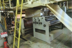 mhi-single-facer-50f-with-pre-heater-img18
