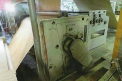 mhi-single-facer-50f-with-pre-heater-img19